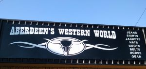 aberdeens-western-world-2