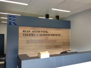 image-ryan-accounting