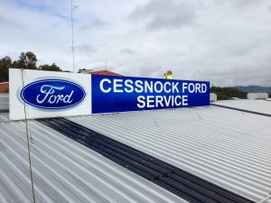 photo-cessnock-ford