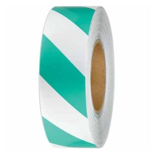 Class 2 reflective tape
